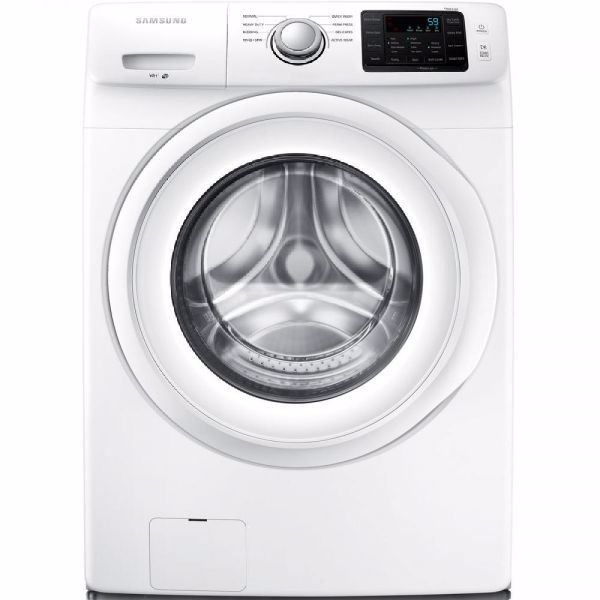 Picture of Washer Front Load 4.2 CU FT