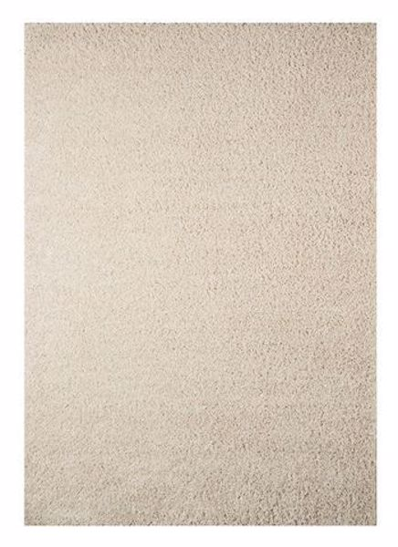 Picture of Caci - Snow 5x7 Rug