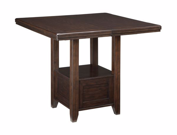 Picture of Haddigan - Counter Height Table