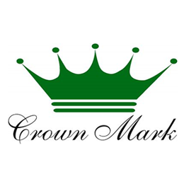 Picture for manufacturer Crown Mark