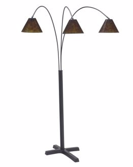 Sharde Lamps Kimbrell S Furniture