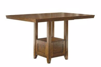 Picture of Ralene - Counter Height Table