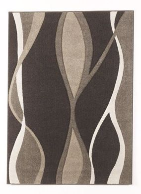 Picture of Cadence - Natural 5x8 Rug