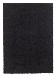 Picture of Caci - Charcoal 5x7 Rug