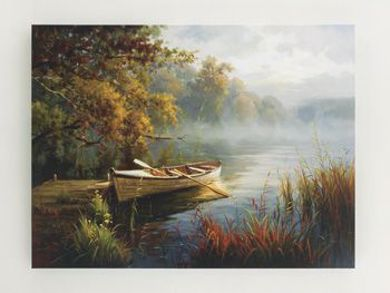 Picture of Astro - Waterscape Wall Art