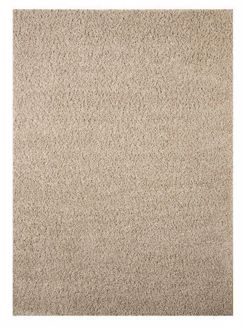 Picture of Caci - Beige 5x7 Rug