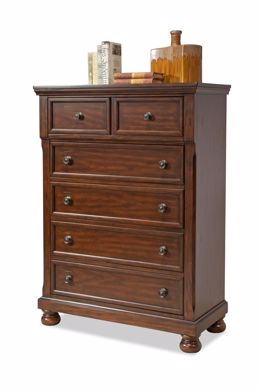 Picture of Prescott - Chest