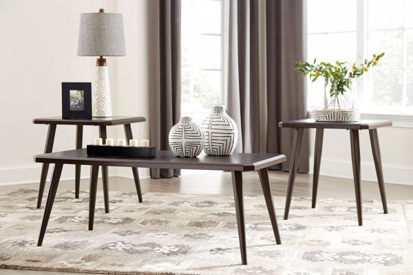 Picture of Fazani - 3pc Occasional Tables