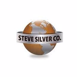 Picture for manufacturer Steve Silver Co.