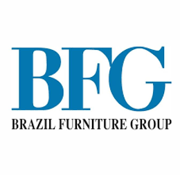 Picture for manufacturer Brazil Furniture Group