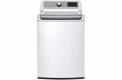 Picture of 4.9 CU. FT. Top Load Washer