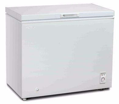 Picture of 7.0 CU. FT. Freezer