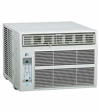 Picture of 12,000 BTU Air Conditioner