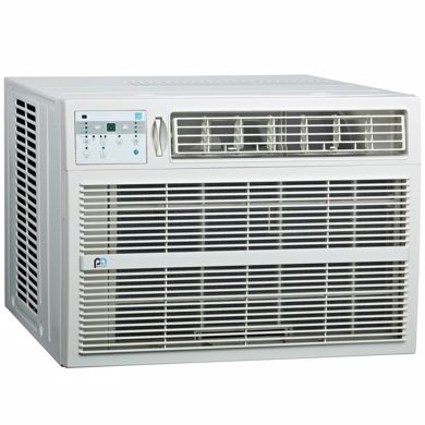 Picture of 15,000 BTU Air Conditioner