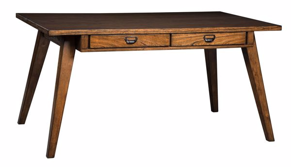 Picture of Centiar - Rectangular Dining Room Table