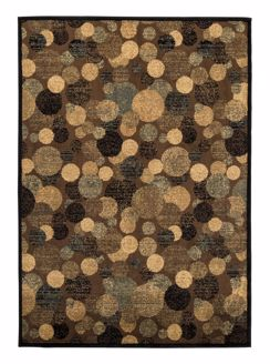 Area Rugs In Columbia Sc