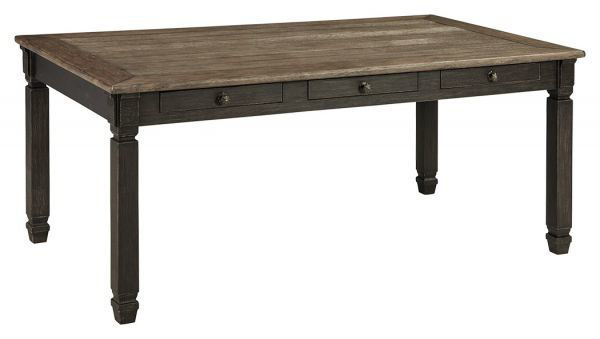 Picture of Tyler Creek - Dining Table
