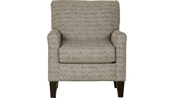 Picture of LEWISTON VINTAGE ACCENT CHAIR